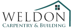 Contact Us | Weldon Carpentry & Building Services